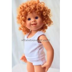 Les Original Müller Wichtel poupées faites en Allemagne