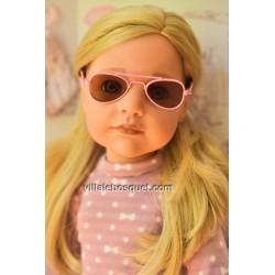 Jolis accessoires pour vos poupées