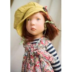 Les belles Juniordolls de Zwergnase sont sur notre site !