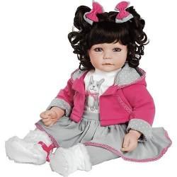 Adora toddler poupées