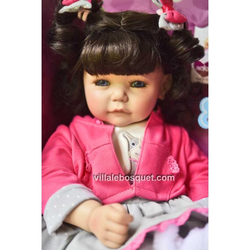 Adora toddler dolls, poupées Adora