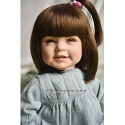 Les adorables toddler Adora sont sur villalebosquet.com