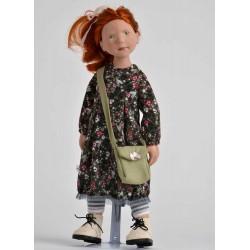 Les belles poupées Juniuordolls de Zwergnase 2020 sont sur villalebosquet.com
