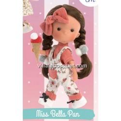 BELLA PAN MISS MINIS 26 cm...