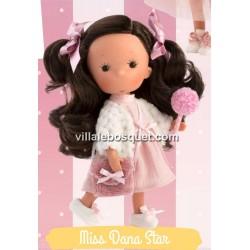 DANA STAR MISS MINIS 26 cm...