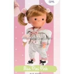 PIXI PINK MISS MINIS 26 cm...