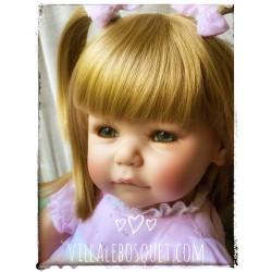 AMY POUPEE ADORA - poupée...
