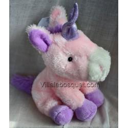 PELUCHE PIPPINS UNICORN - peluche de Keel Toys