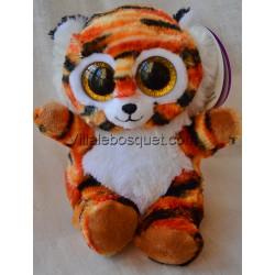 PELUCHE ANIMOTSU TIGRE - peluche de Keel Toys