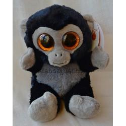 PELUCHE ANIMOTSU GORILLE - peluche de Keel Toys