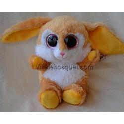 PELUCHE ANIMOTSU LAPIN - peluche de Keel Toys