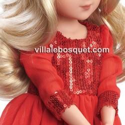 KÄTHE KRUSE HABILLEMENT BELLA - vêtement pour les poupées Bella