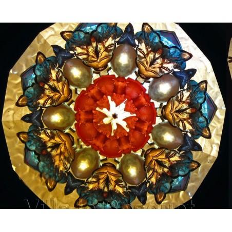 Kaléidoscopes de prestige, idées de cadeau idéales pour les collectionneurs de kaléidoscopes.