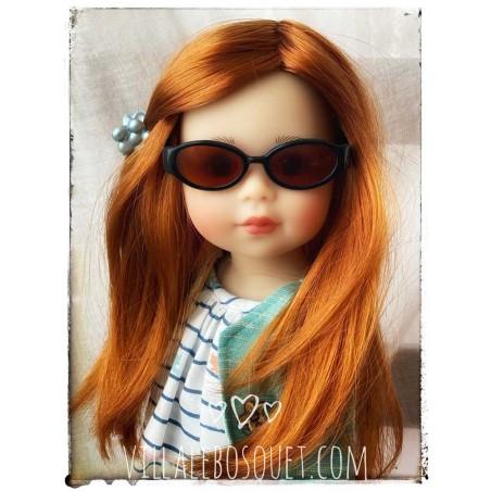 Accessoires pour poupées à jouer et à collectionner!
